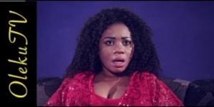 Video: OMO AYO [Part 2] | Latest Yoruba Movie 2018 Starring Kunle Afod | Wumi Toriola